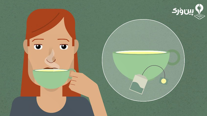 افزایش سرعت در بهبود سرماخوردگی 1