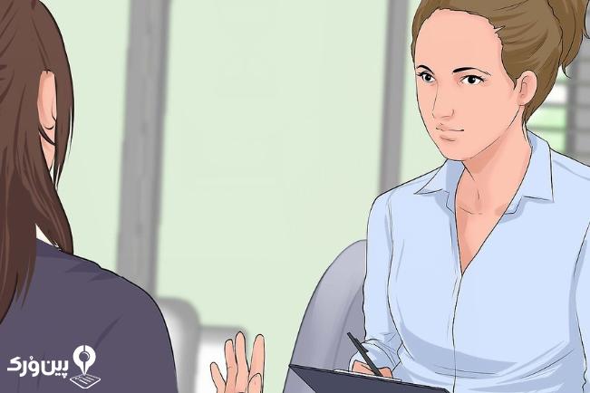 چگونه مشکلات خانوادگی را حل کنیم 7