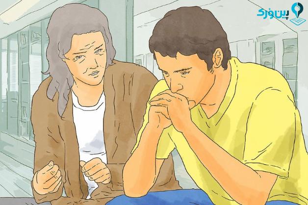 پذیرش و کنار آمدن فرزندان با همسر جدید والدین 8