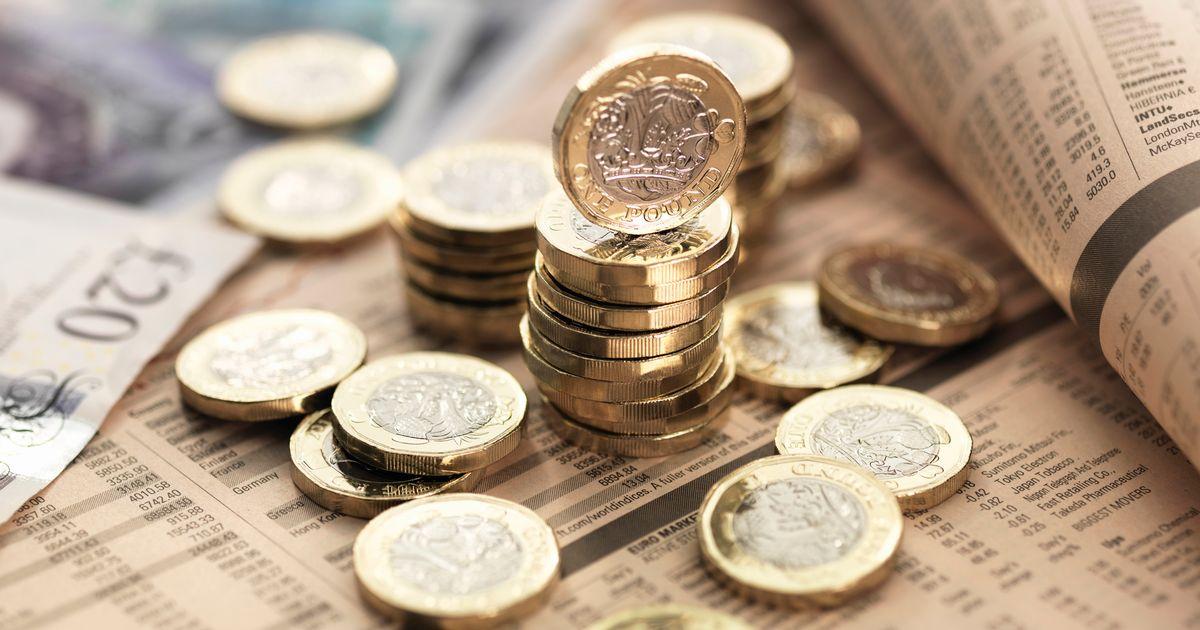 چگونه پولدار شویم و پولدار بمانیم