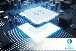 پردازنده در خانه هوشمند