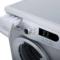 راهنمای کار با ماشین لباسشویی پاکشوما