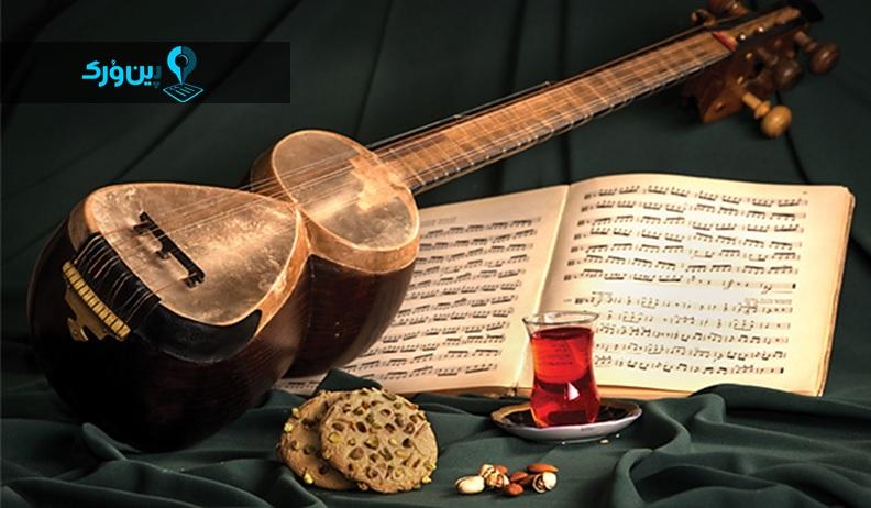 روز جهانی موسیقی