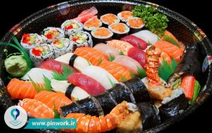 فرهنگ مردم ژاپن
