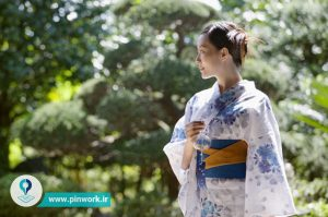 فرهنگ ژاپنی