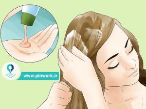 روش های کوتاه کردن مو