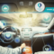 اتصال خودرو به اینترنت