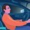 روشن نشدن چراغهای داخلی خودرو