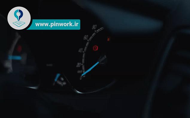 دلایل روشن نشدن موتور خودرو