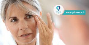 درمان پوست با لیزر