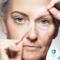 روشهای رفع چینوچروک پوست
