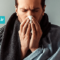 پسوریازیس در فصل سرد