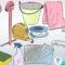 تعویض شیر آب حمام
