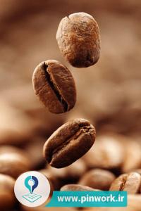 زمان ماندگاری قهوه