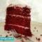 طرز تهیه کیک ردولوت